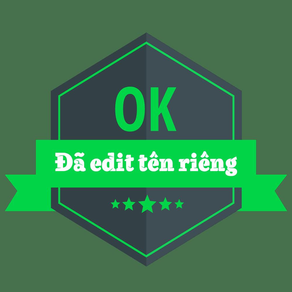 Thôi miên loạn luân hệ thống (1-17 chươg kết thúc) – Update ebook edit mục lục bởi MisDax